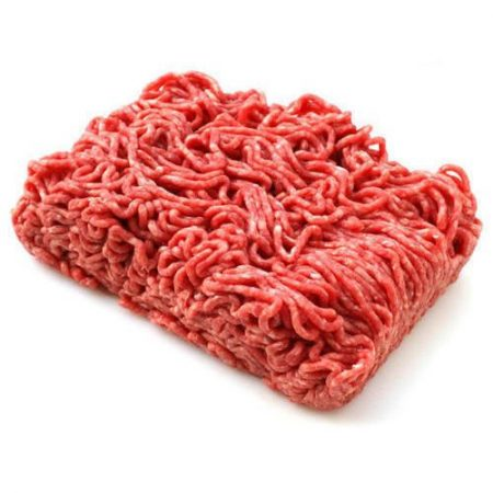 گوشت مخلوط ممتاز
