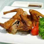 خواص مصرف گوشت کبوتر