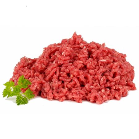 گوشت مخلوط